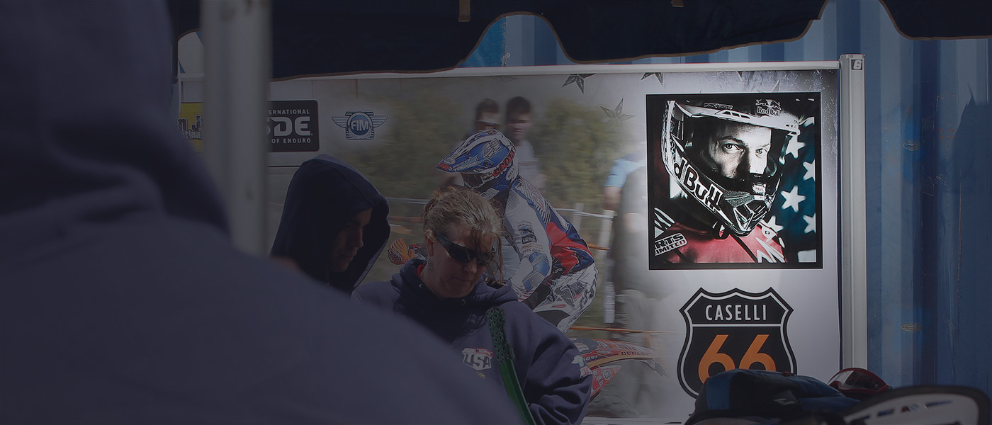 team-usa-isde-kurt-header