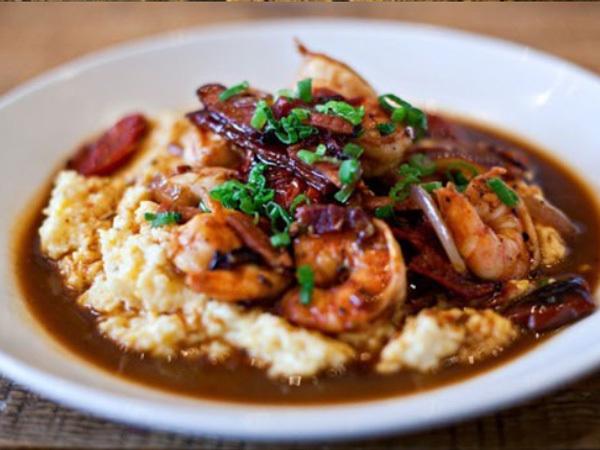 Top 5 Food Trucks : Best Comfort Food Dishes