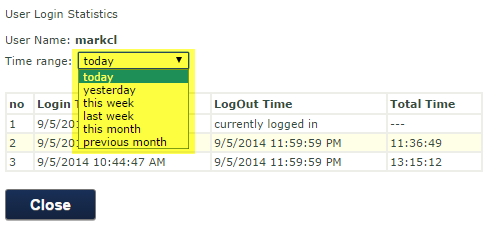 activity logs1