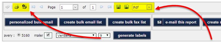 block export_printing4