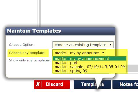 pbe templates 3