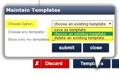 pbe templates2