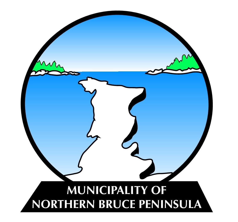 Municipality of Northern Bruce Peninsula
