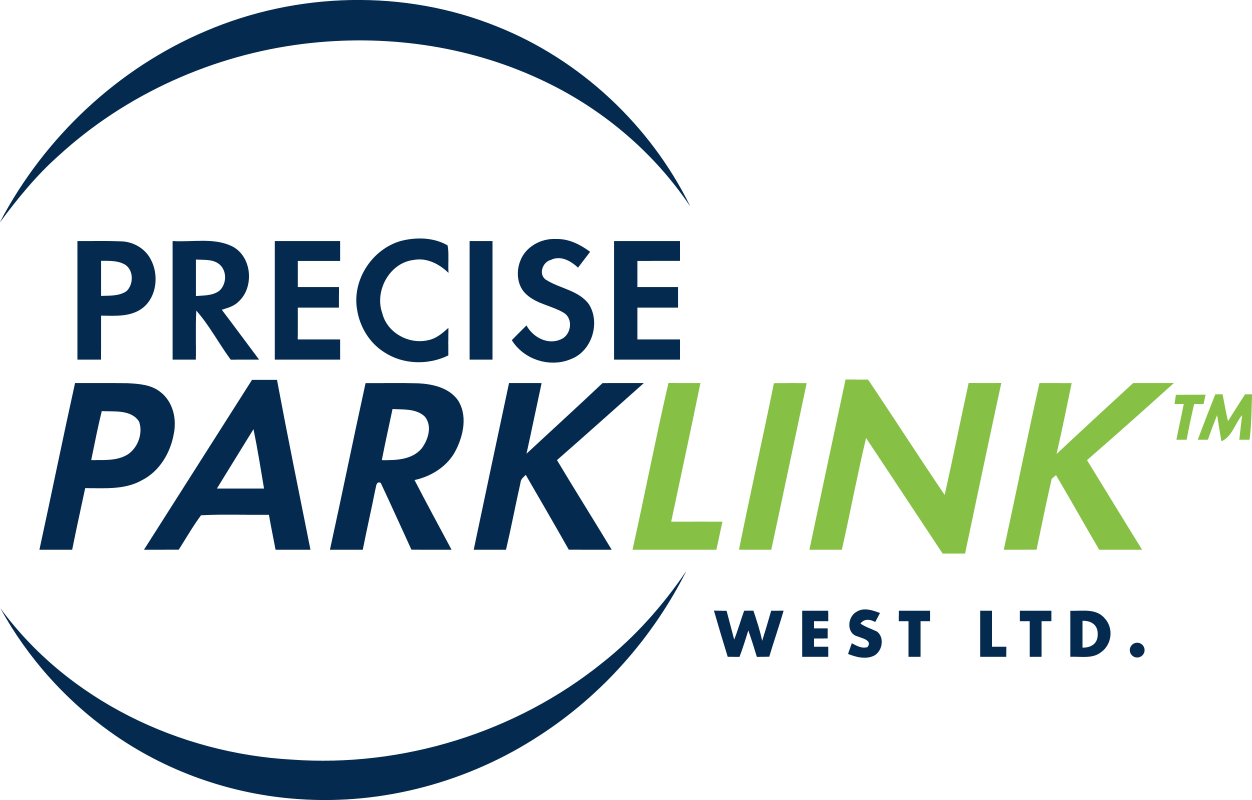 Precise ParkLink West Ltd.