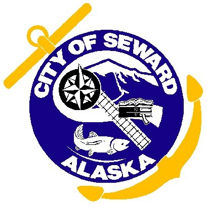 City of Seward Parking