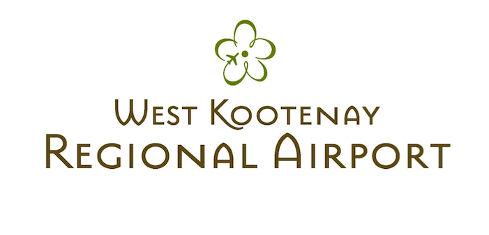 West Kootenay Regional Airport