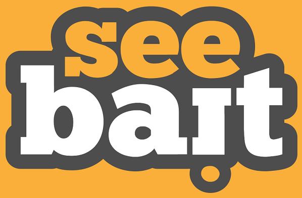 Seebait logo big