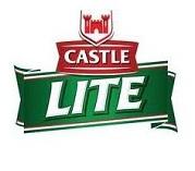 Castle Lite