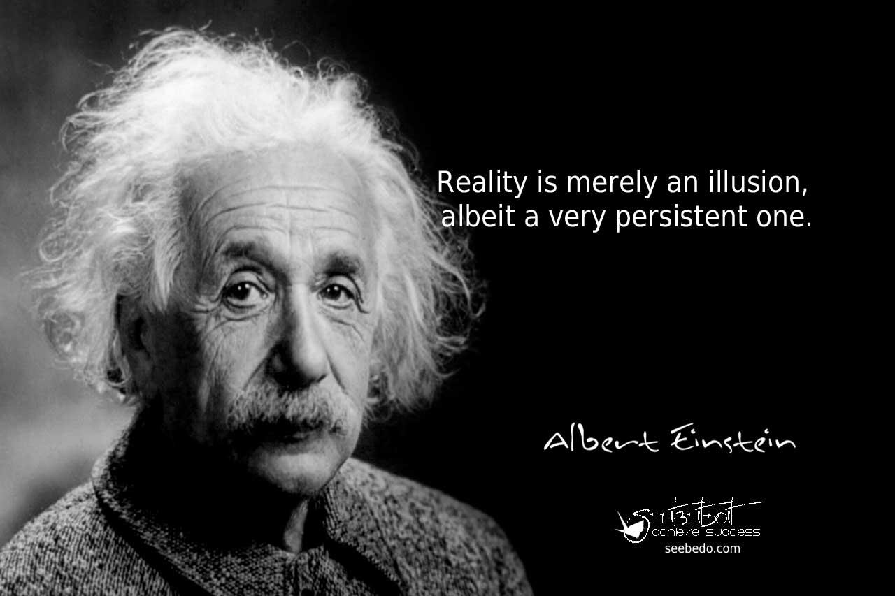 55 Great Albert Einstein Quotes See Be Do