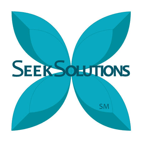 social proof www.seeksolutions.com #bizdevlove