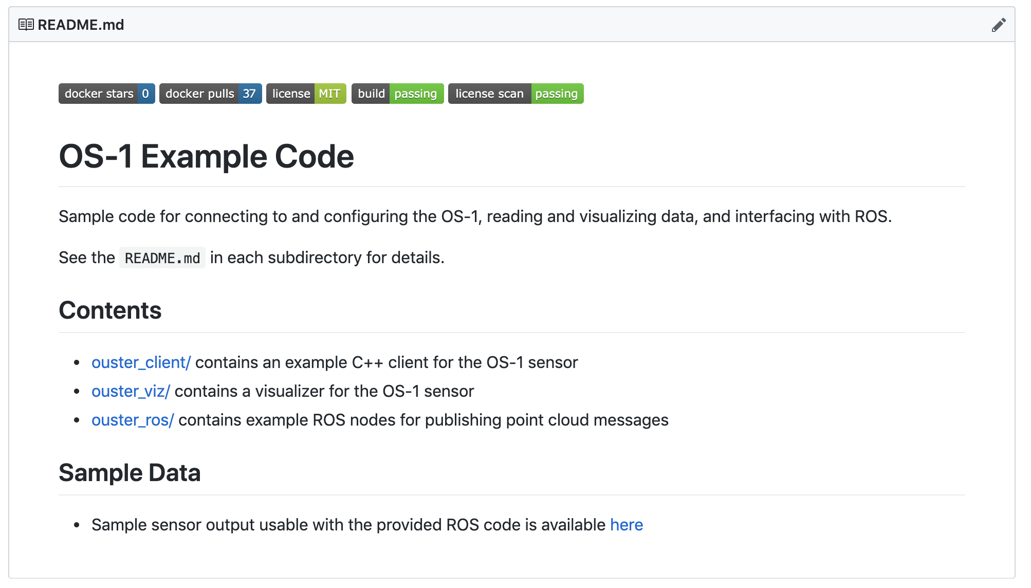 Dockerhub Badges for the ouser_example Repository