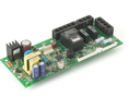 Open Board: Custom/Open Board Electronic Temperature Control