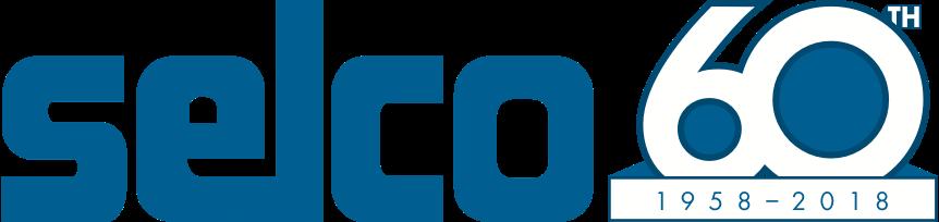 Distributors - Temperature Control Distributors - SELCO Products