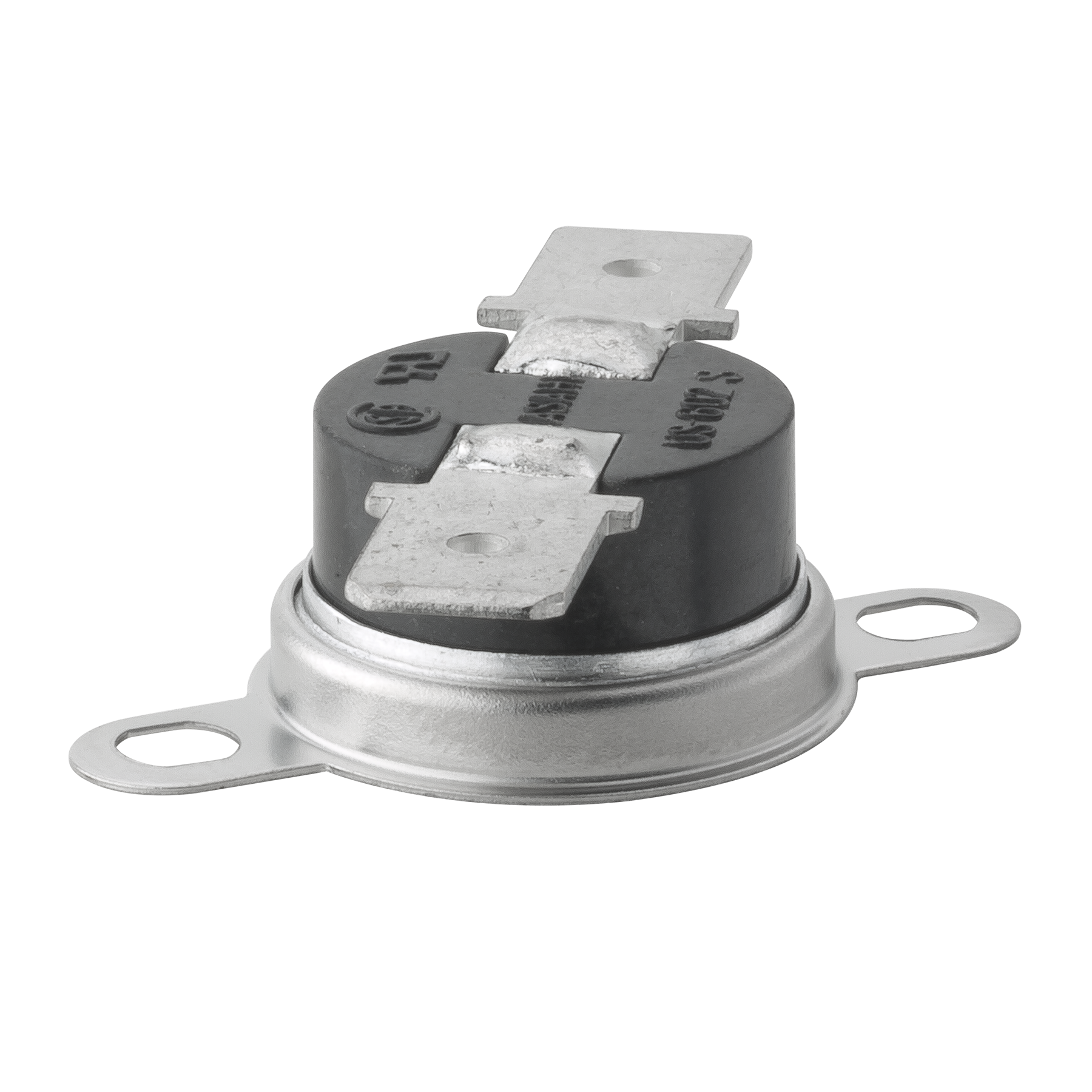 """SELCO 1//2/"""" Disc Thermostat"""