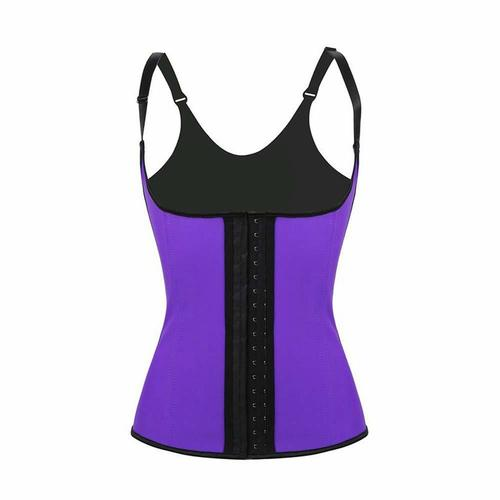 "Sport band women""s waist trainer vest northwestern mutual life insurance investment"