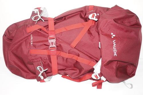KG-FOB DEHAM VAUDE Mens Uminum Performance Pants VAUDE Sport GmbH /& Co