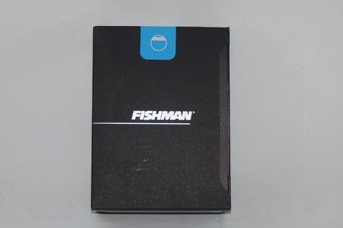 Fishman Rare Earth Humbucker Magnetic Soundhole Acoustic Pickup