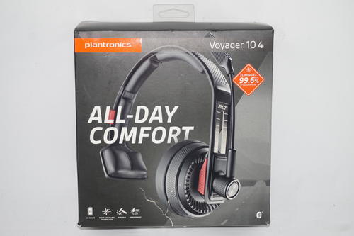 OLD Headsets & Headphones – Salechamps com