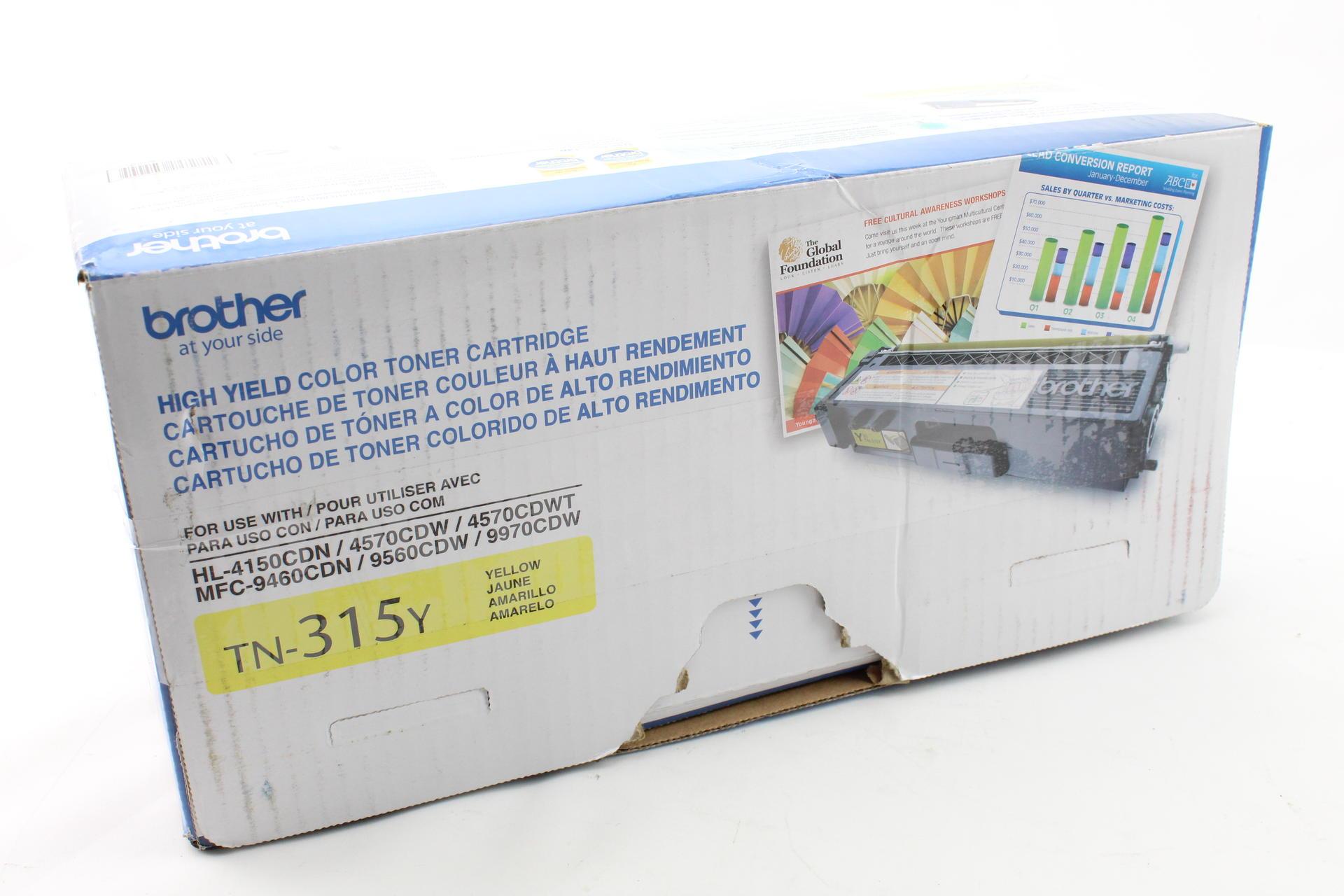 Computers and Computer Parts – Salechamps com