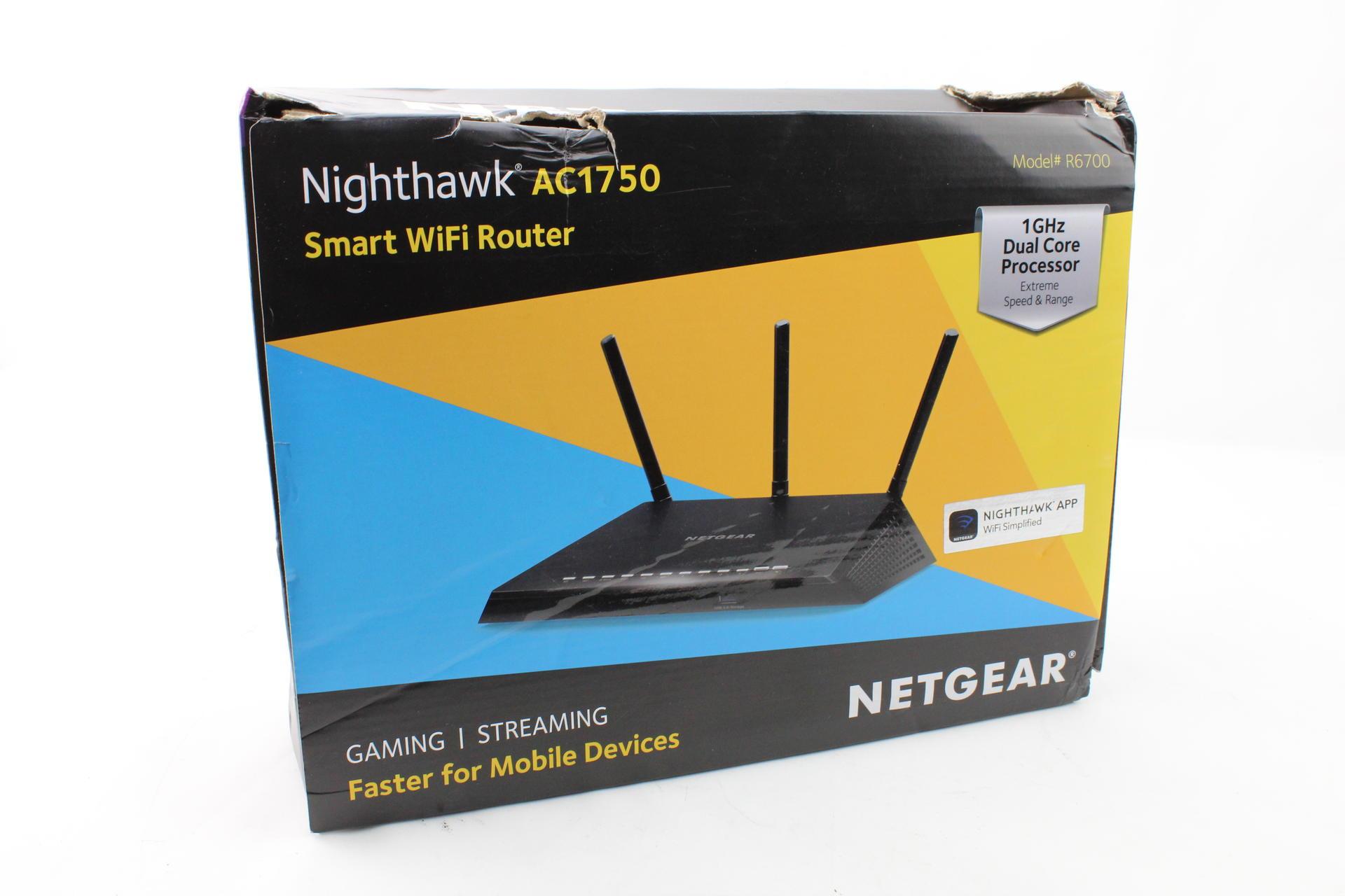 Electronics -:-Networks, Modems & Routers – Salechamps com