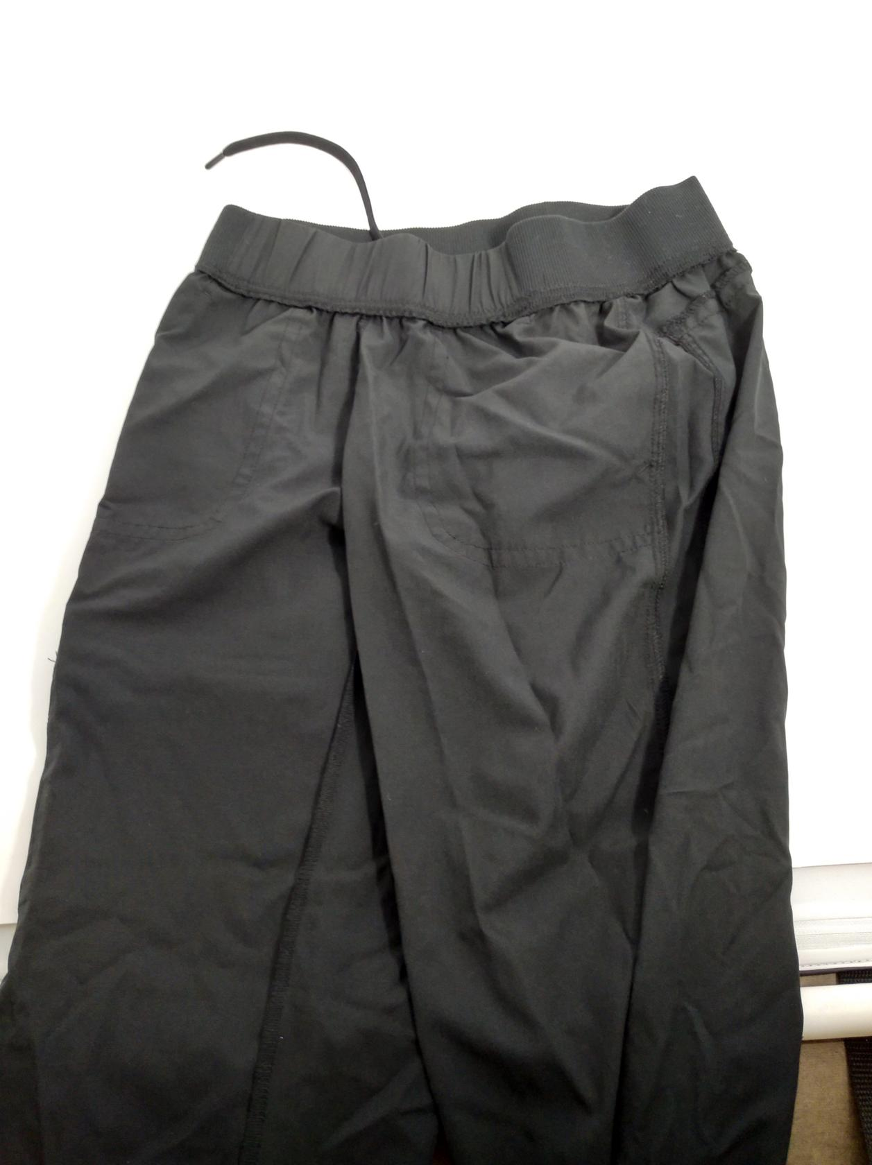 C9 Champion Womens Woven Training Pants