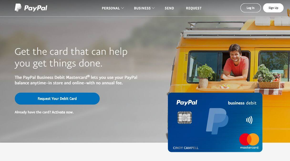 Can I use PayPal on Amazon?