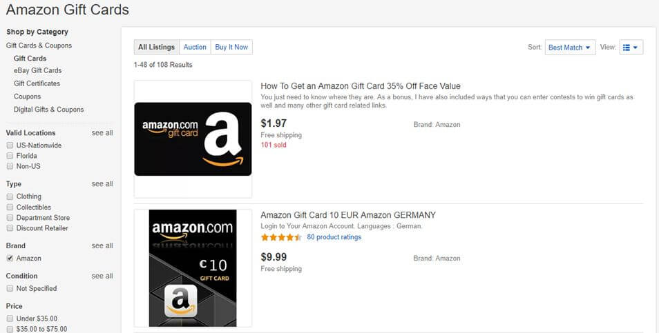 Can I Use Paypal On Amazon