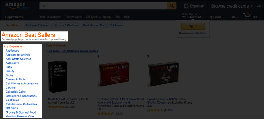 sell private label products amazon fba image1