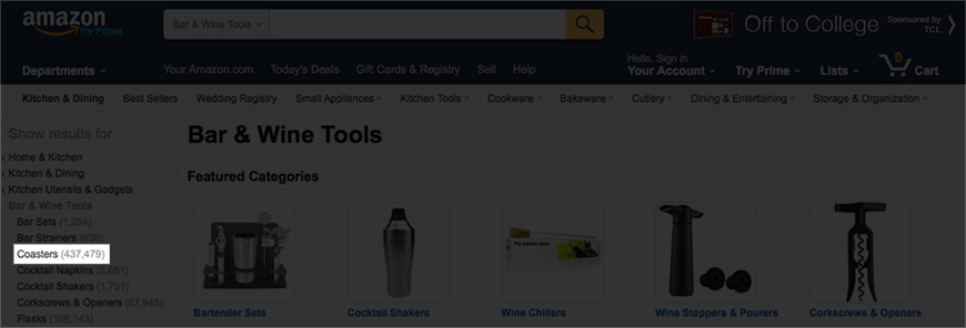 sell private label products amazon fba image10
