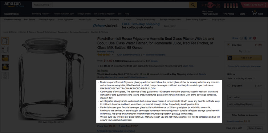 sell private label products amazon fba image38