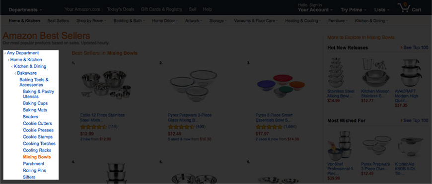 sell private label products amazon fba image7