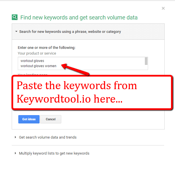amazon keyword research image10