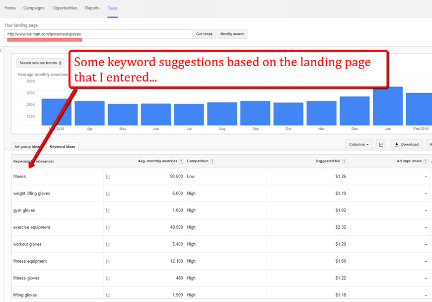 amazon keyword research image6