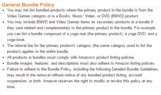 product bundling amazon image2