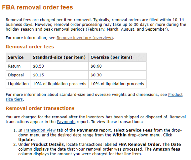 fba long term storage fees image1