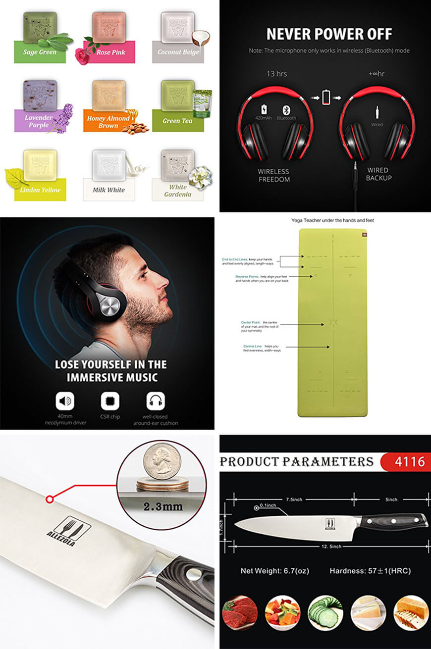 product image guide image5