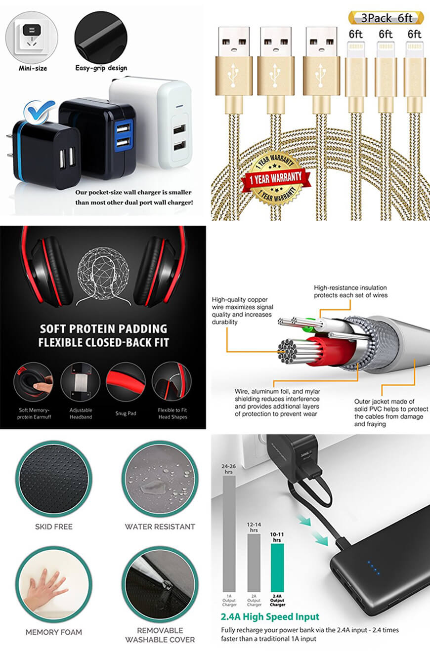 product image guide image8