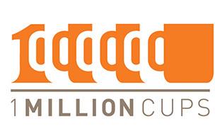 Onemillioncupslogo index
