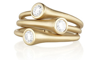 Jewelry worth index