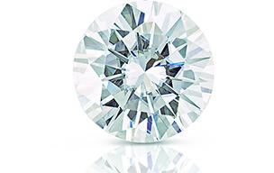 7 carat round diamond index
