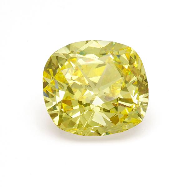 Fancy yellow diamond price 2