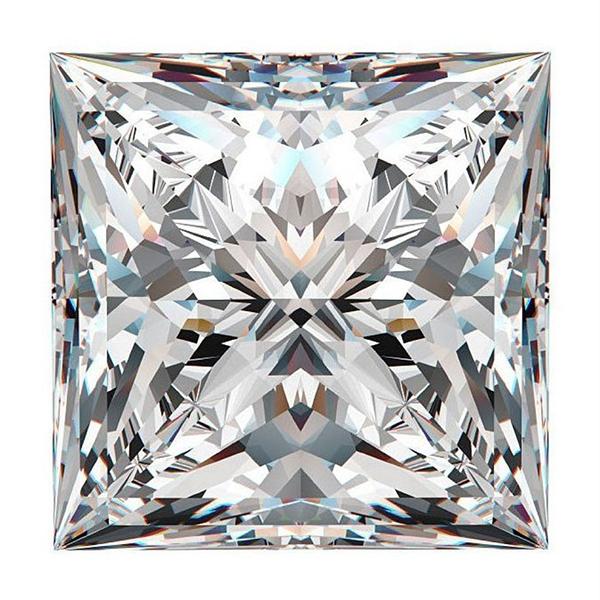 Diamond generic 2