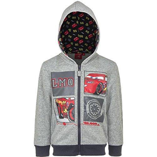 Disney-Cars-Boys-Hoodie-Sweatjacket