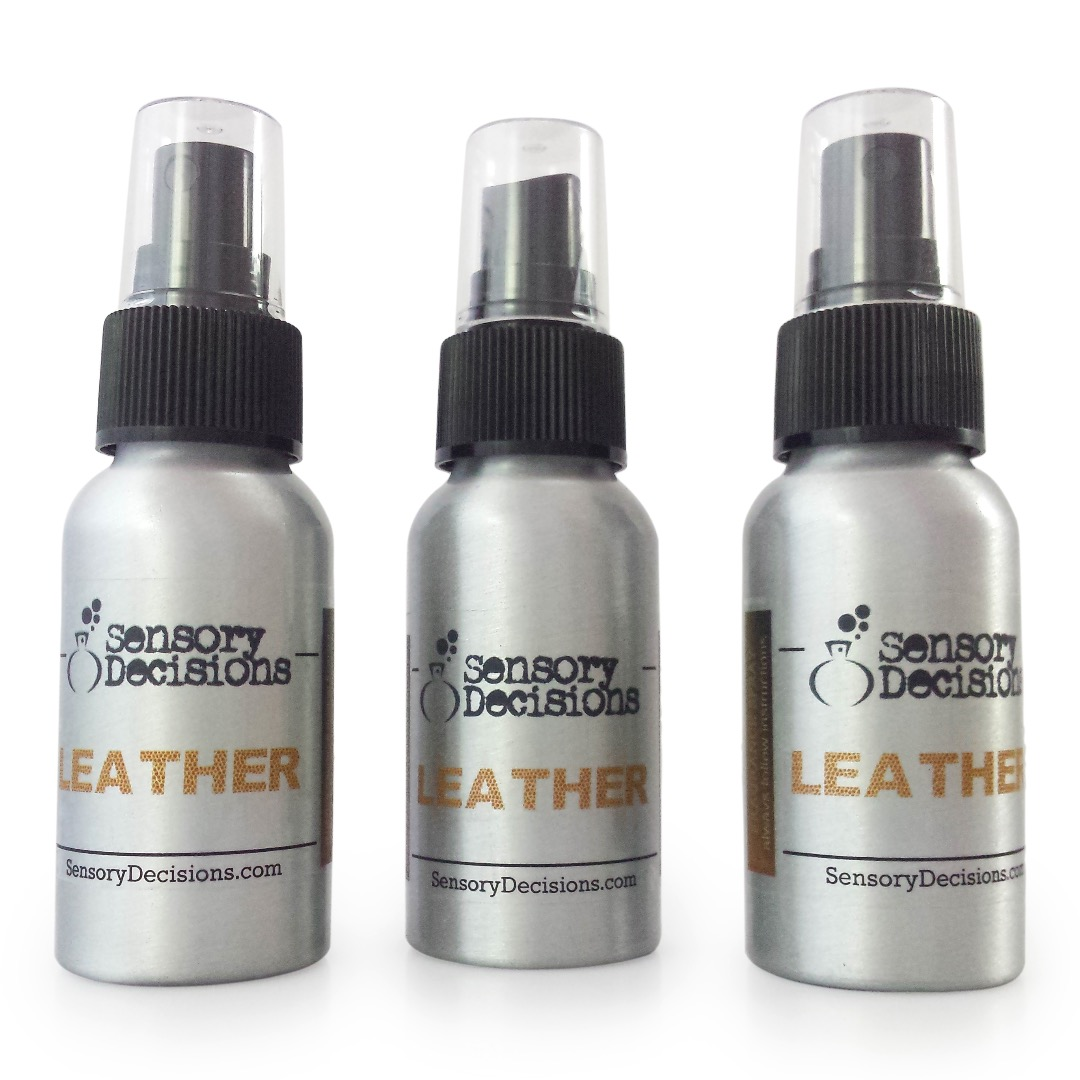 Car freshener leather smell real leather fragrance car for Best smelling home fragrances