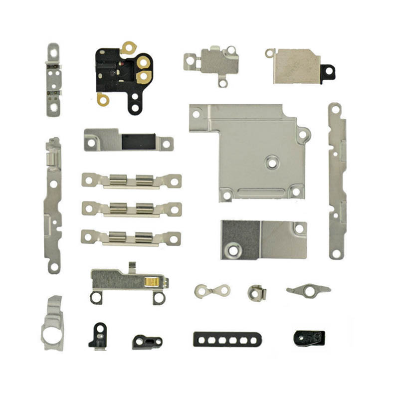 iphone replacement parts for iphone 6 small parts replacement repair part 9595