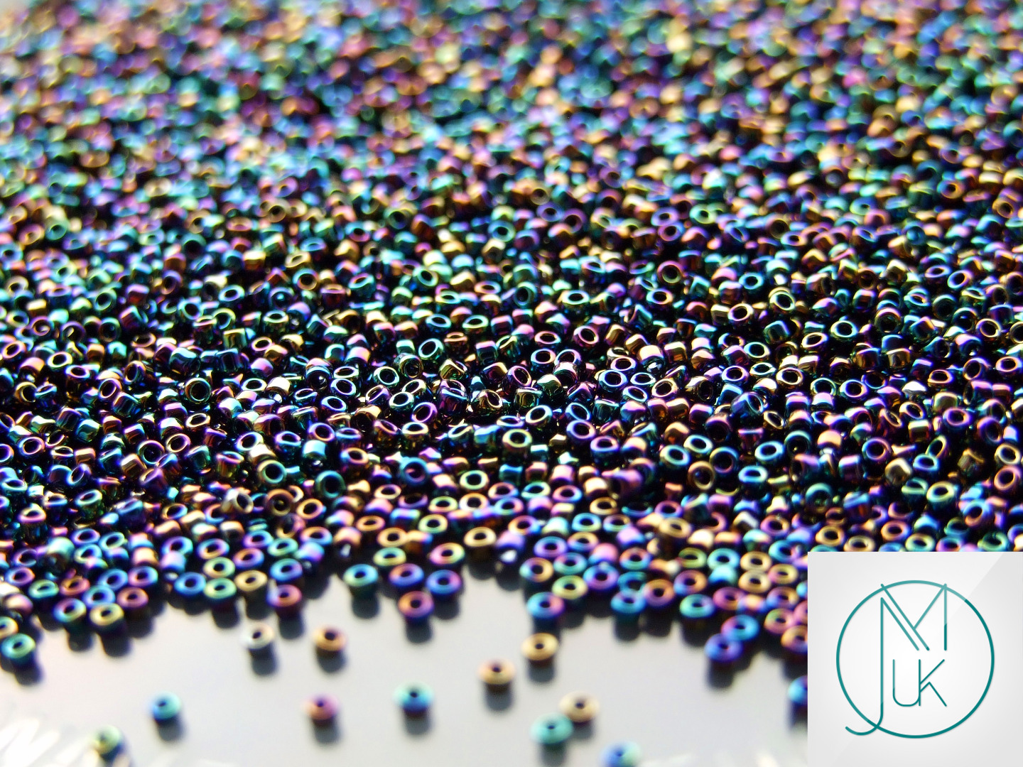 10g-Toho-Japanese-Seed-Beads-Size-15-0-1-5mm-185-Colors-To-Choose thumbnail 56