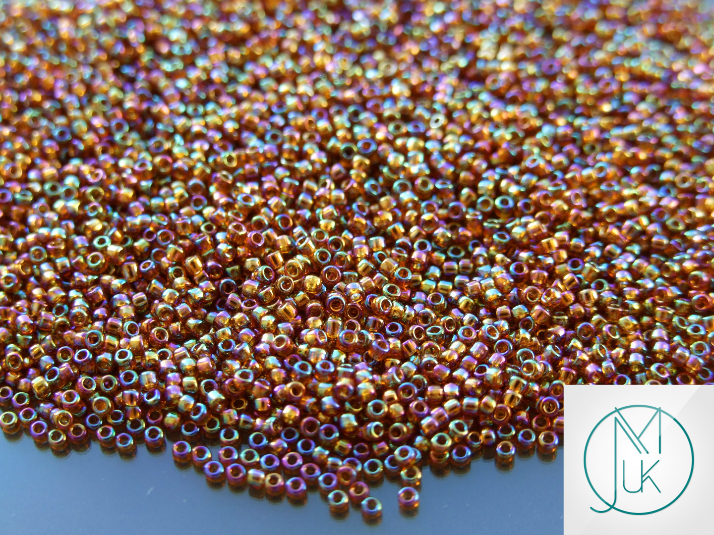 10g-Toho-Japanese-Seed-Beads-Size-15-0-1-5mm-185-Colors-To-Choose thumbnail 14
