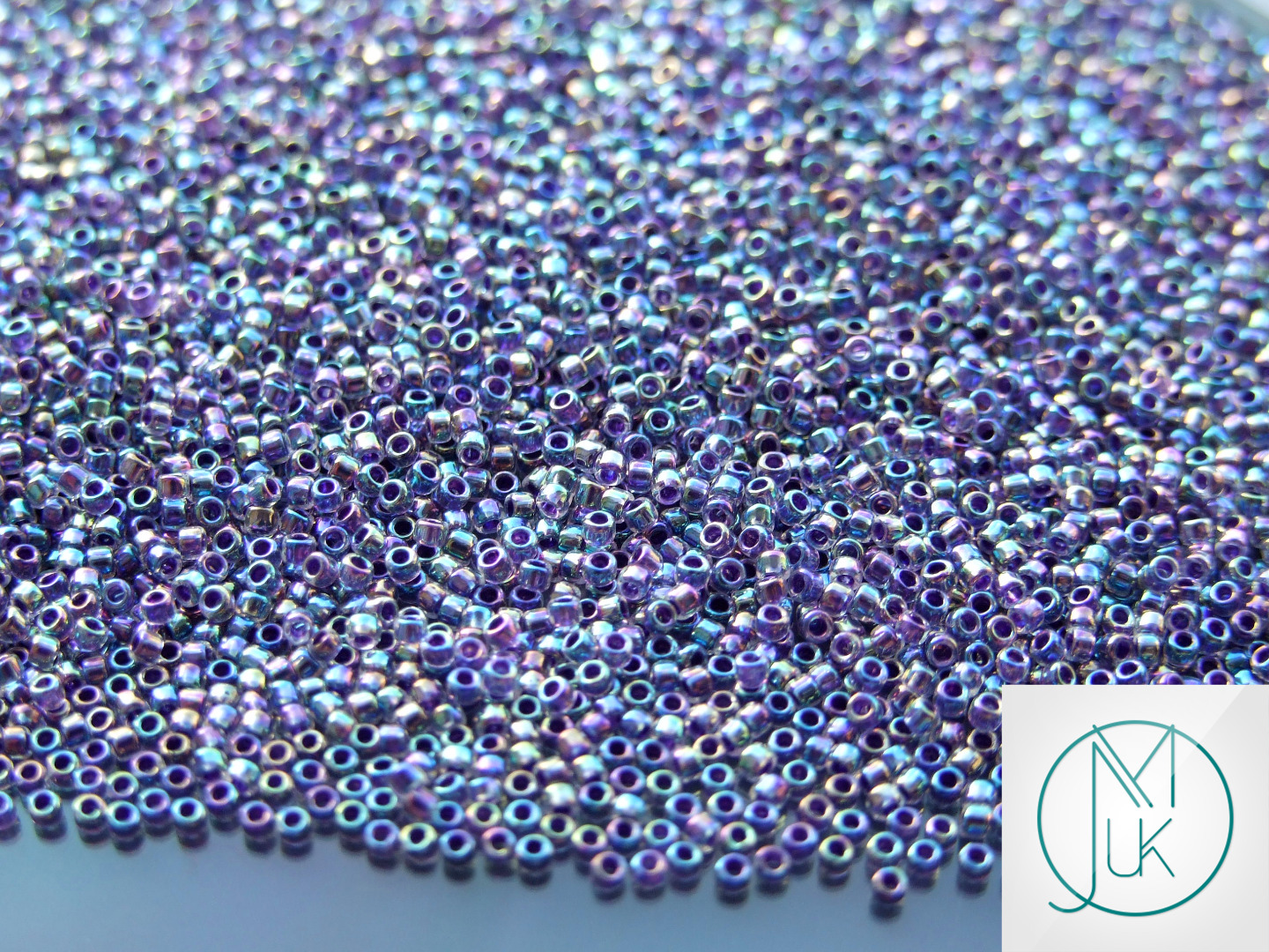 10g-Toho-Japanese-Seed-Beads-Size-15-0-1-5mm-185-Colors-To-Choose miniature 100