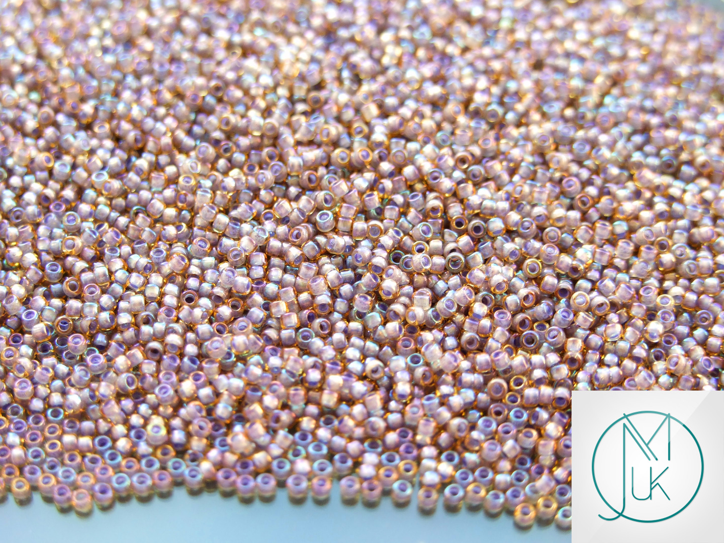 10g-Toho-Japanese-Seed-Beads-Size-15-0-1-5mm-185-Colors-To-Choose thumbnail 144