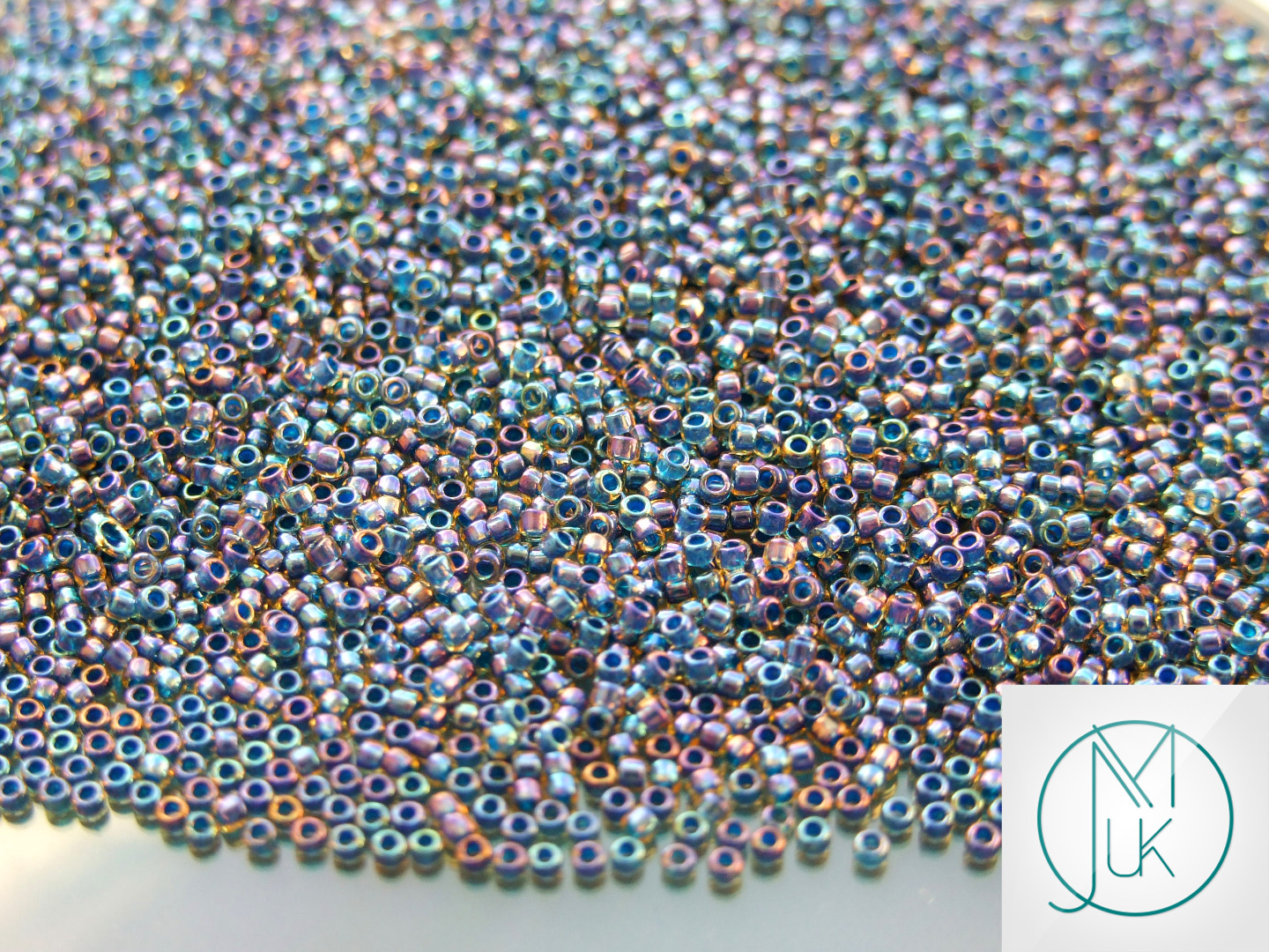 10g-Toho-Japanese-Seed-Beads-Size-15-0-1-5mm-185-Colors-To-Choose thumbnail 126
